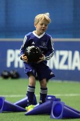 Indoor-Camp Neumnster 26.10.16 - s (3) (HSV-Fuballschule) Tags: hsv fussballschule indoorcamp neumnster vom 2410 bis 28102016