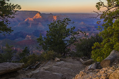 USA Arizona Grand Canyon South Rim (charles.duroux) Tags: nyip