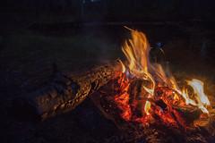 _MG_0406v2 (eriksmoe) Tags: skumsjen gjvik bl campfire norge norway hst