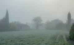 7.11.16 102 (Jeaunse23) Tags: mist fog france ardeche autumn gr ricohgrd grd