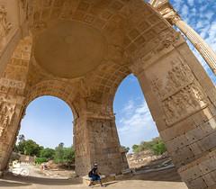 (Azaga ) Tags:   alkhomes libya