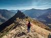 2016-11-01_Pui_Tabaca-51 (Engarrista.com) Tags: anàs estaon nibrós pallars pallarssobirà pirineus pirineuspaïsoscatalans puitabaca serramitjana valldestaon valldecardós caminada caminades