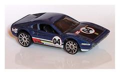 FERRARI 308 GTB (1740) HW DSC00808 (baffalie) Tags: auto voiture miniature diecast toys jeux jouet hw