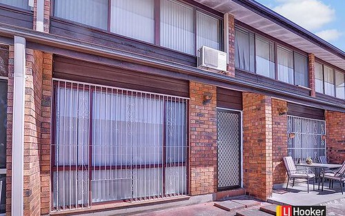 11/26 - 30 St Johns Road, Cabramatta NSW 2166