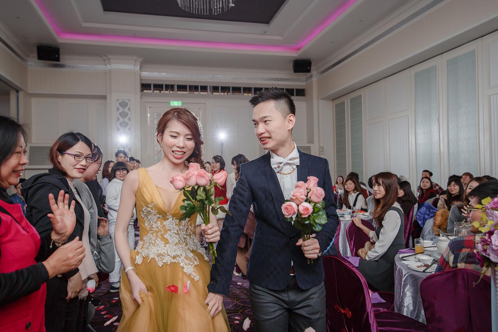 高雄圓山飯店,婚禮攝影,婚攝,高雄婚攝,優質婚攝推薦,Jen&Ethan-282