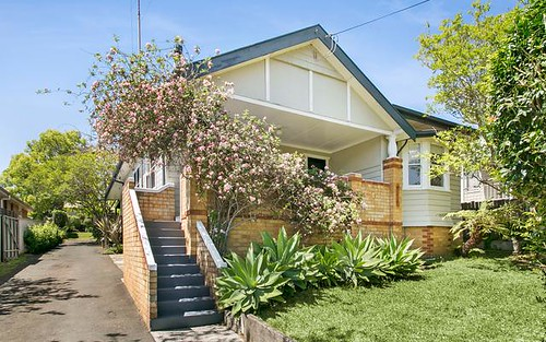 9 Dempster Street, West Wollongong NSW 2500
