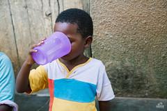 UG1605_037 (Heifer International) Tags: uganda ug