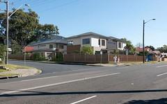 3/469-471 Princes Highway, Fernhill NSW