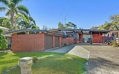 17 Barrawinga St, Telopea NSW
