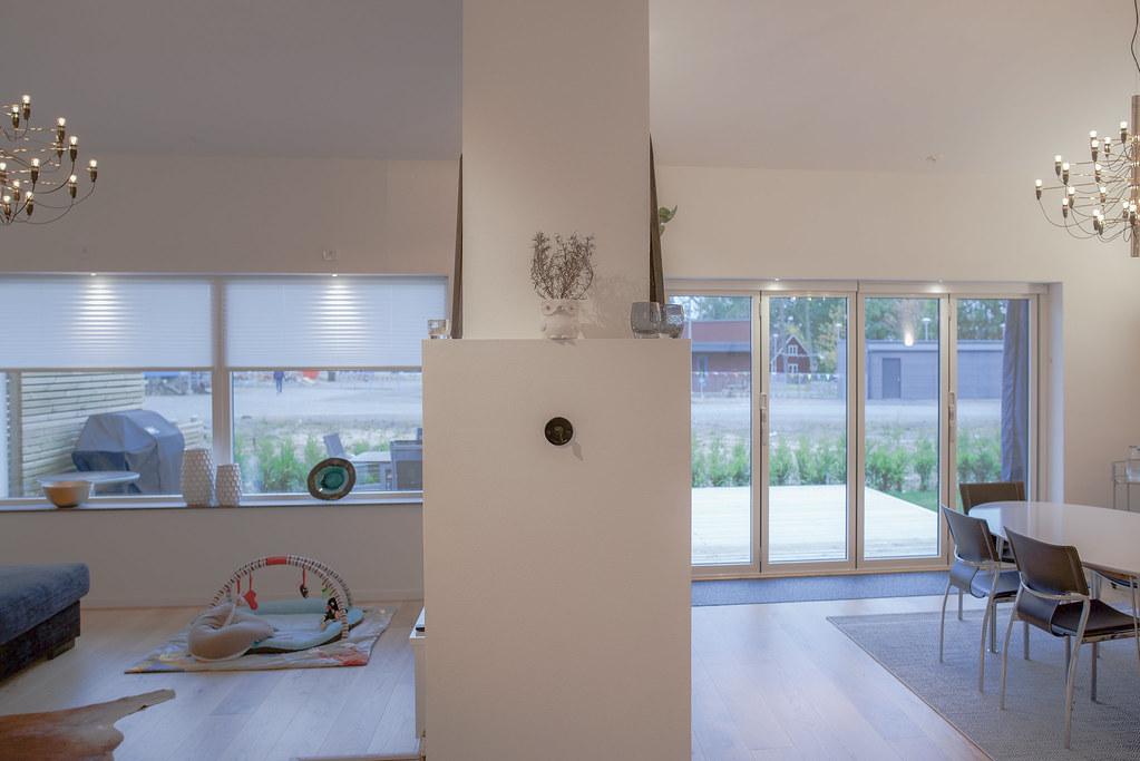 Dast Stenhus 102 14 (daststenhus) Tags: Wwwdast Dast Stenhus Villa Detaljer  Detalj Interiör
