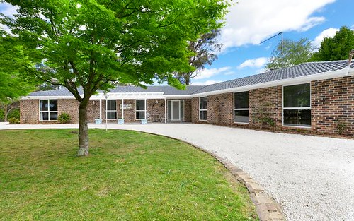71 Woodlands Road, Woodlands NSW 2575