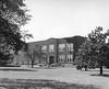 P-70-Y-003 (neenahhistoricalsociety) Tags: neenahhighschool shattuck schools
