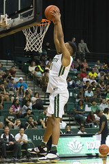 2016 Basketball Madness, 10/20, Chris Crews, DSC_9040p (Niner Times) Tags: 49ers basketball cusa charlotte d1 mens ncaa unc uncc womens ninermedia