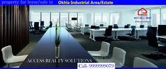 Okhla Industrial Area_ Property_for_lease_rent_sale (okhla industrial area) Tags: office warehouse factory showroom retail space land floor shed dda dsidc dsiidc okhla industrial area estate commercial lsc gali fiee block phase sector realestate okhlaindustrial rent lease property realty business uday road