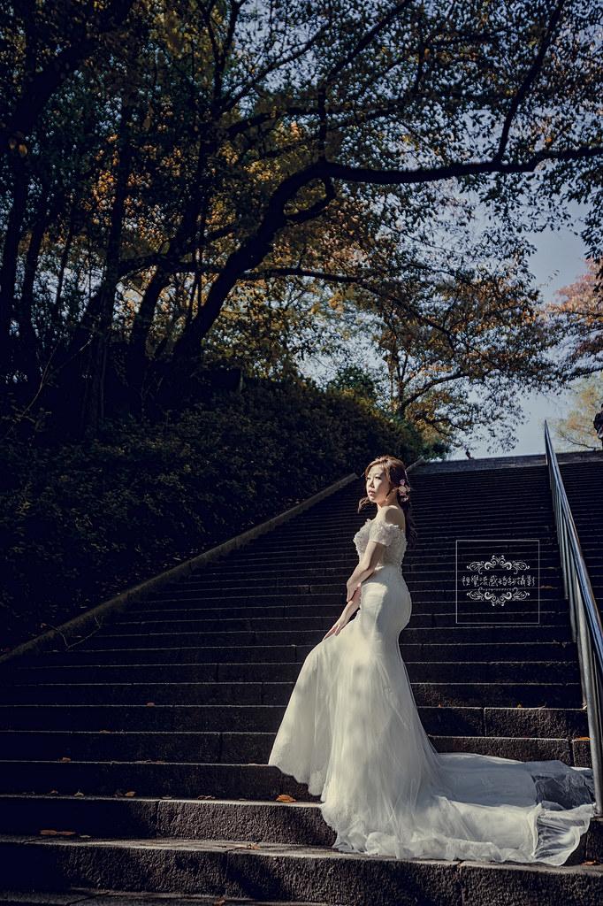 海外婚紗,日本大阪城公園,婚紗攝影,日本婚紗,大阪城公園,自助婚紗,日本拍婚紗推薦,大阪城公園婚紗,大阪城公園攝影婚紗,海外攝影
