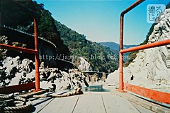 161026o (finalistJPN) Tags: downstream obokekobokegorge rafting valley woodyboat shikoku rockfaces cliffs discoverjapan japanguide visitjapan traveljapan greatnature nationalgeographic discoverychannel stockphotos availablenow