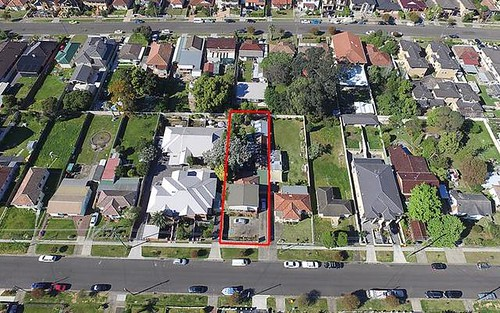 22 Wynyard St, Guildford NSW 2161