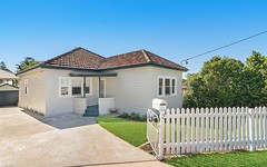 2 Ella Street, Adamstown NSW