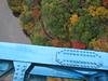 IMG_1004 (forestgreendog) Tags: 2016 autumn canonpowershots90 compactdigitalcamera digital 竜神大吊橋