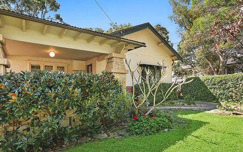 351 Penshurst Street, Chatswood NSW 2067
