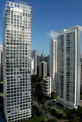 Img507223nx2 (veryamateurish) Tags: singapore orangegroveroad shangrilahotel view