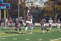 16.11.26_Football_Mens_EHallHS_vs_LincolnHS (Jesi Kelley)--1791 (psal_nycdoe) Tags: 201617 football psal public schools athletic league semifinals playoffs high school city conference abraham lincoln erasmus hall campus nyc new york nycdoe department education 201617footballsemifinalsabrahamlincoln26verasmushallcampus27 jesi kelley jesikelleygmailcom