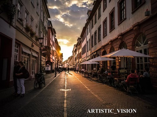 @ARTISTIC_VISION_ Camera: mate8📱 Location: europe2016 Tags: @huaweikw @huaweimobile #topeuropephoto #germanytourism #germany_insta @natgeotravel @travelchannel Snap: artistic_vision 👻