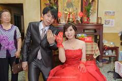 20161029-121 (leo.chung) Tags:    kaohsiung bride     2016 201610 10