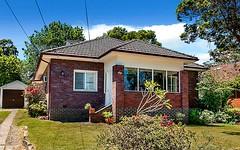 645 Blaxland Road, Eastwood NSW