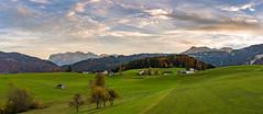 Schwarzenberg, Vorarlberg, Österreich