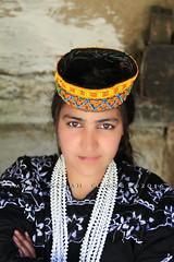 Kalash (imranthetrekker , Bien venu au Pakistan) Tags: imranschah imranthetrekker photosofpakistan kalashvalleysnangaparbat k2 rakaposhi diran chitral hindukush mountlangutaibarfi mountsargharar lakekarumbar skardu hunza gilgit decoratedtrucks lakesofpakistan mountainsofpakistan fairymeadows kkh wwwterichmirtravelcom mushabrumpeak hushe lakeshandoor markhor ibex snowleopard trophyhuntinginpakistan fortsofpakistan nagarfort riverindus riverkabul kalashfestivals rakaposhibasecamp diranbasecamp shandurpolo shandurlake shigar lakesadparra murree shimshalpass shimshallakes mingaliksar shimshal ataabadlake swatvalley khunjerabnationalpark baltitfort altitfort passupeaks riverrafting naran kaghanvalley babusarpass khaplufort shigarfort kachuralake chashkinsar lakelulusar lakesaifulmalook deosaiplains sheosarlake mastuj polo butkarastupa buddhism