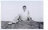 20110717132921_00403A.jpg (joedzik) Tags: people attributes family toorganize sally