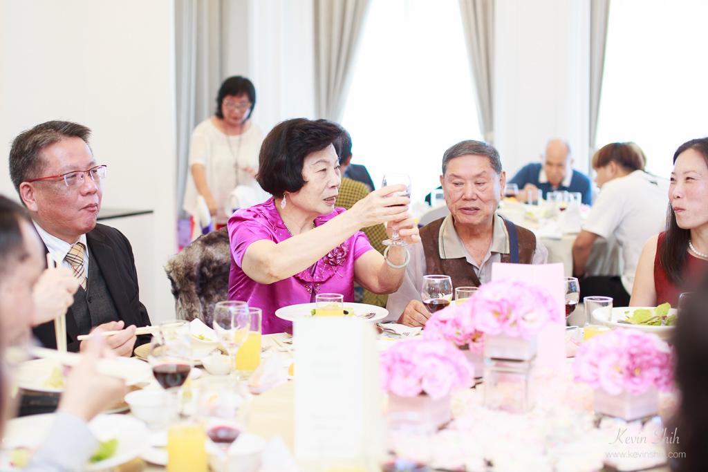 青青風車莊園婚禮攝影_35