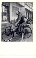 197912.376a.indien.pondycherrry.g (sunmaya1) Tags: puducherry