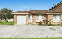 1/9-11 Gordon Avenue, Ingleburn NSW