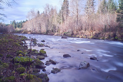 DSC01272-4800 (westonde) Tags: minolta rokkor oregon mounthood forest pacificnw water river ndfilter rokkor24mmf28