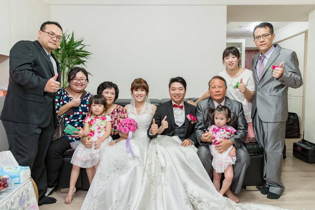 新竹晶宴,晶宴新竹,新竹晶宴會館,婚攝卡樂,Huei&Mei050
