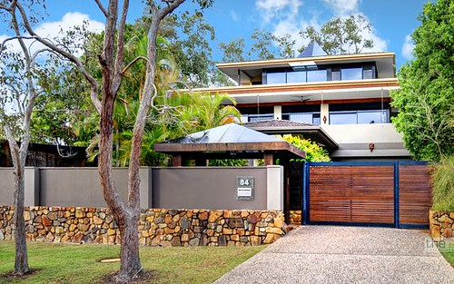 84 Fiddaman Road, Emerald Beach NSW 2456