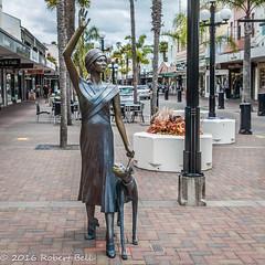 Sheila (zzrbell) Tags: newzealand napier hawkesbay nz