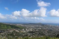 IMG_1505 (michelleingrassia) Tags: tantalus oahu hi hawaii diamondhead waikiki
