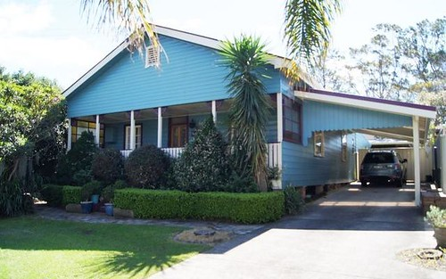 435 Main Road, Glendale NSW 2285
