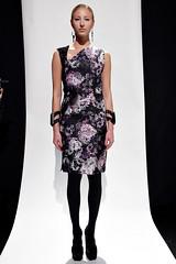 00150fullscreen (Mademoiselle Snow) Tags: sachin babi autumnwinter 2011 ready wear collection