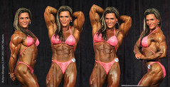 Robyn Mentgen gallery1 (thermosome) Tags: fbb female bodybuilding posing muscle milf