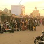 Kaolack market thumbnail