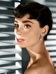 Audrey-Hepburn-Portrait-Everything Audrey (19) (EverythingAudrey) Tags: audreyhepburn audrey hepburn