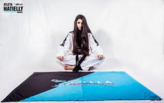Natielly Costa (Natielly Costa) Tags: natielly natiellycosta taekwondo silla sillatkd mulhertaekwondo garotataekwondo artesmarciais martialarts girltaekwondo womentaekwondo beautifulgirlintaekwondo taekwondomodel modelotaekwondo mochilataekwondo