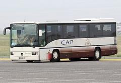 autocar CAP (31) (gimbellet) Tags: canon nikon auto automobiles autobus autocar bus cars camion extrieur france motor transport transportation voiture vhicules