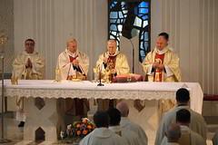 Sfânta Liturghie (18)