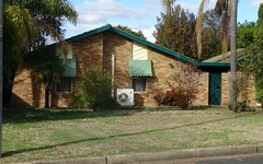 32 Davies Street, Scone NSW