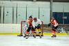 DSC_9037 (ice604hockeyleague) Tags: ttn gbr